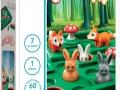C58-Jumpin_-Smart-Games