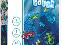 C62-Colou-Catch