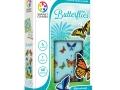C64-Butterflies-Smart-Games