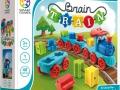 C70-Brain-train-3